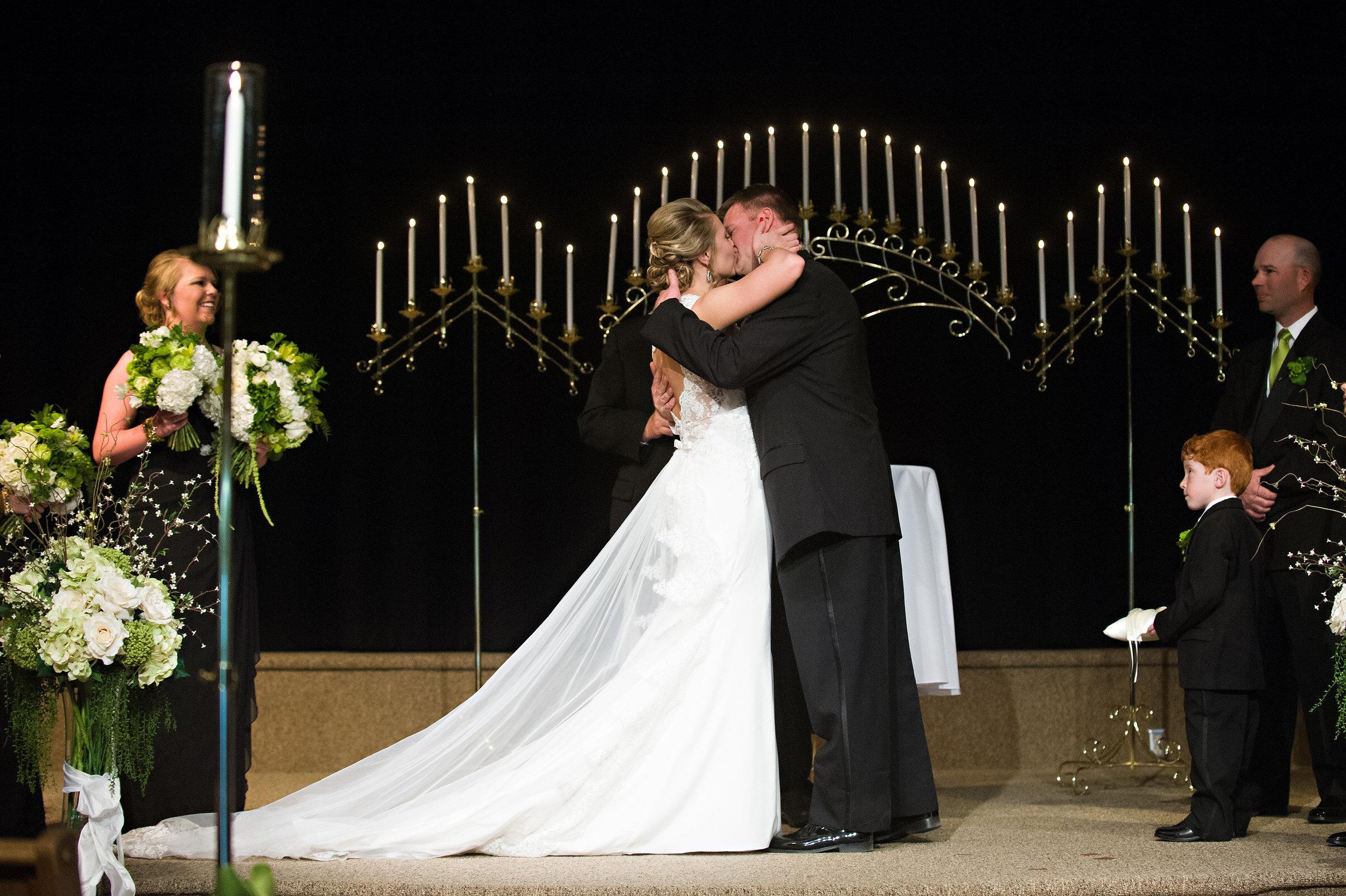 Lyndsey and Travis Wedding-Ceremony-0284.jpg