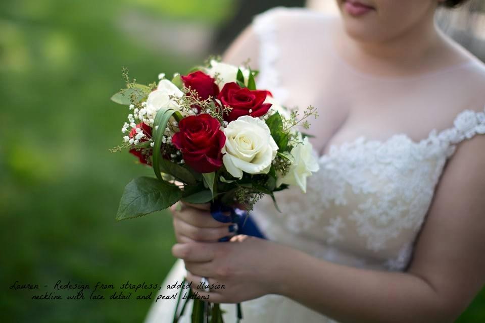 Lauren bouquet - Copy.jpg