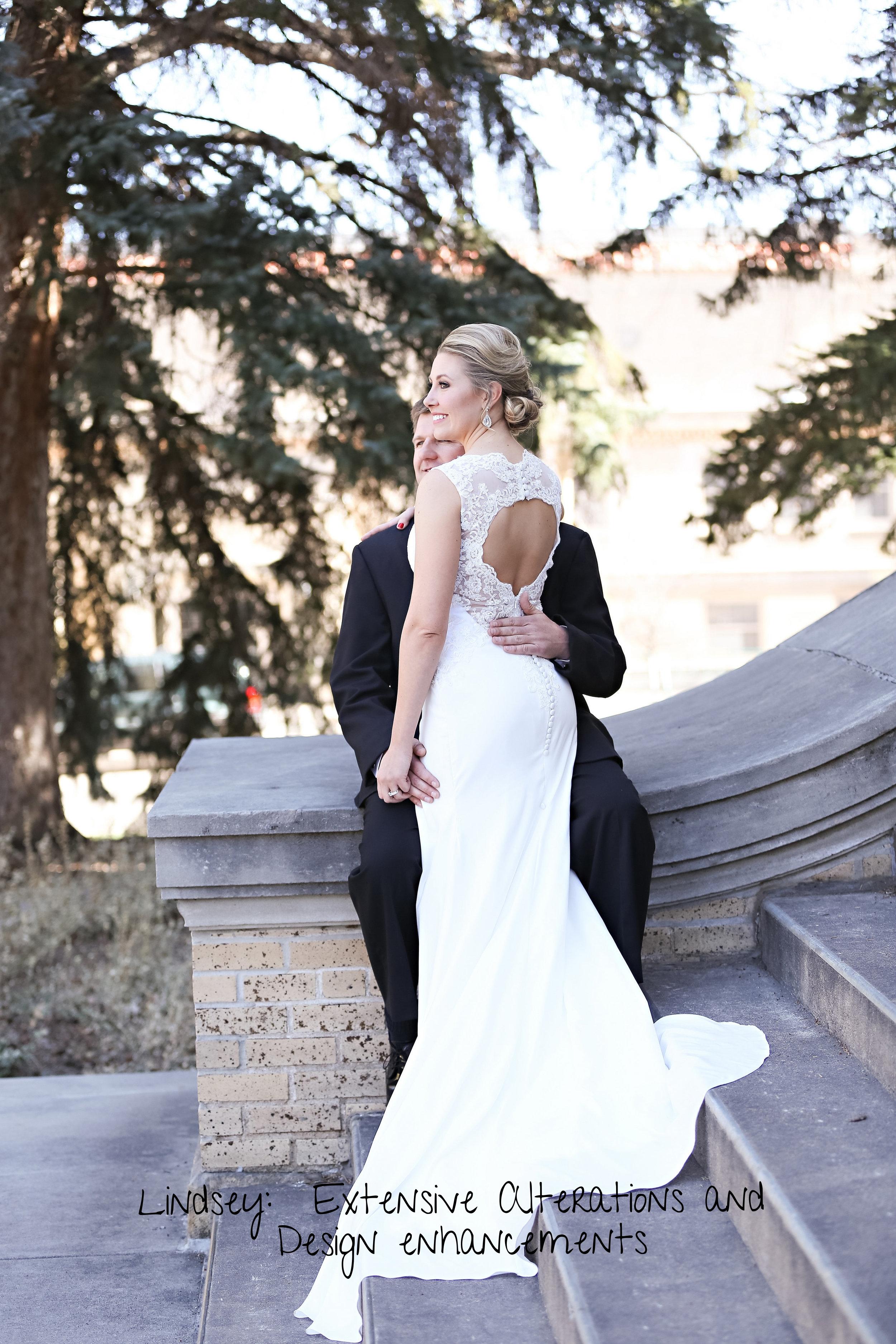 Lyndsey and Travis Wedding-Travis and Lyndsey-0129.jpg