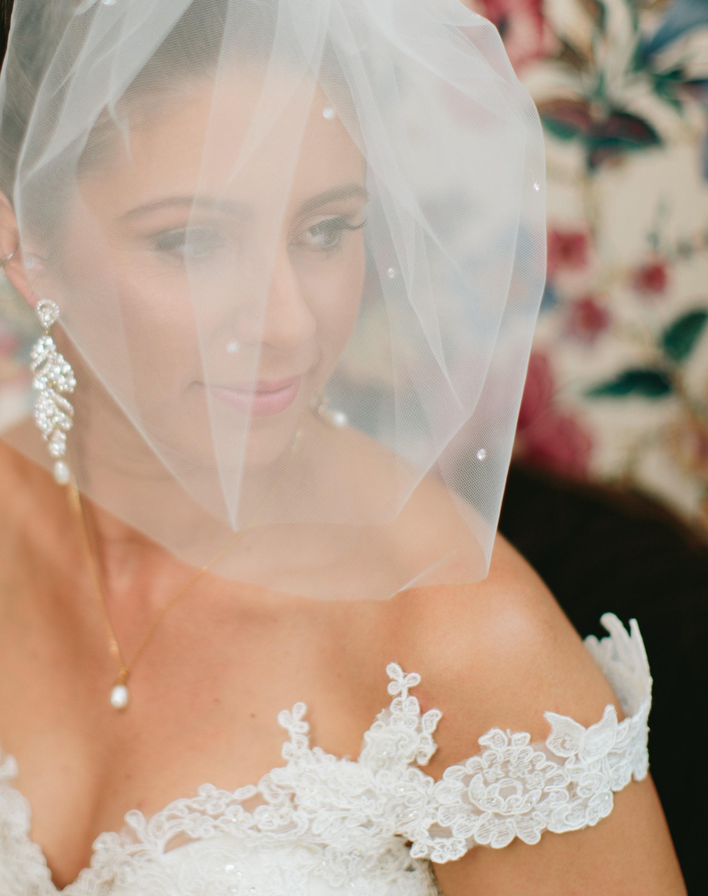 Kaitie Matt Wedding-PREVIEW-0010 (1).jpg