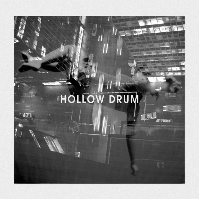 Hollow Drum - Mix | Production