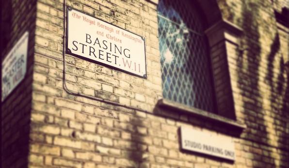 Basing Street W11.jpg
