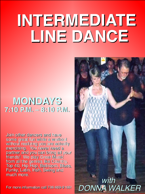 INTERMEDIATE LINE DANCE CLASS FLYER.png