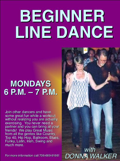 BEGINNER LINE DANCE CLASS.png