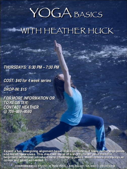 YOGA BASICS WITH HEATHER HUCK_CLASS FLYER.png
