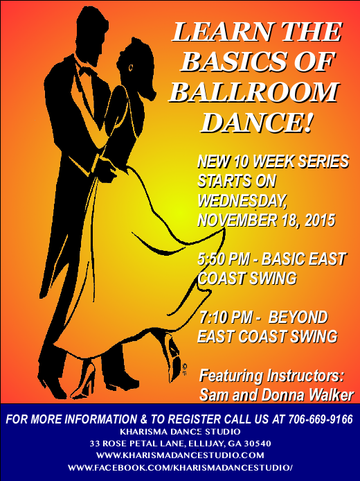 BALLROOM SERIES-EAST COAST SWING_REGISTER NOW!.png
