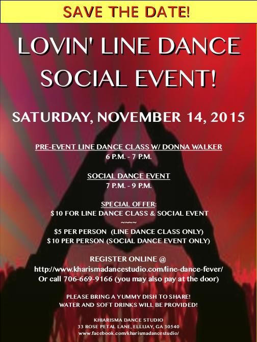 LINE DANCE SOCIAL EVENT 11-14-15.png