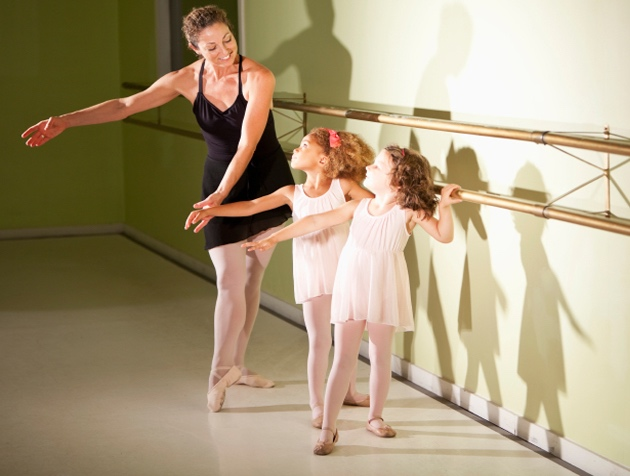 ballet-lesson-kids.jpg