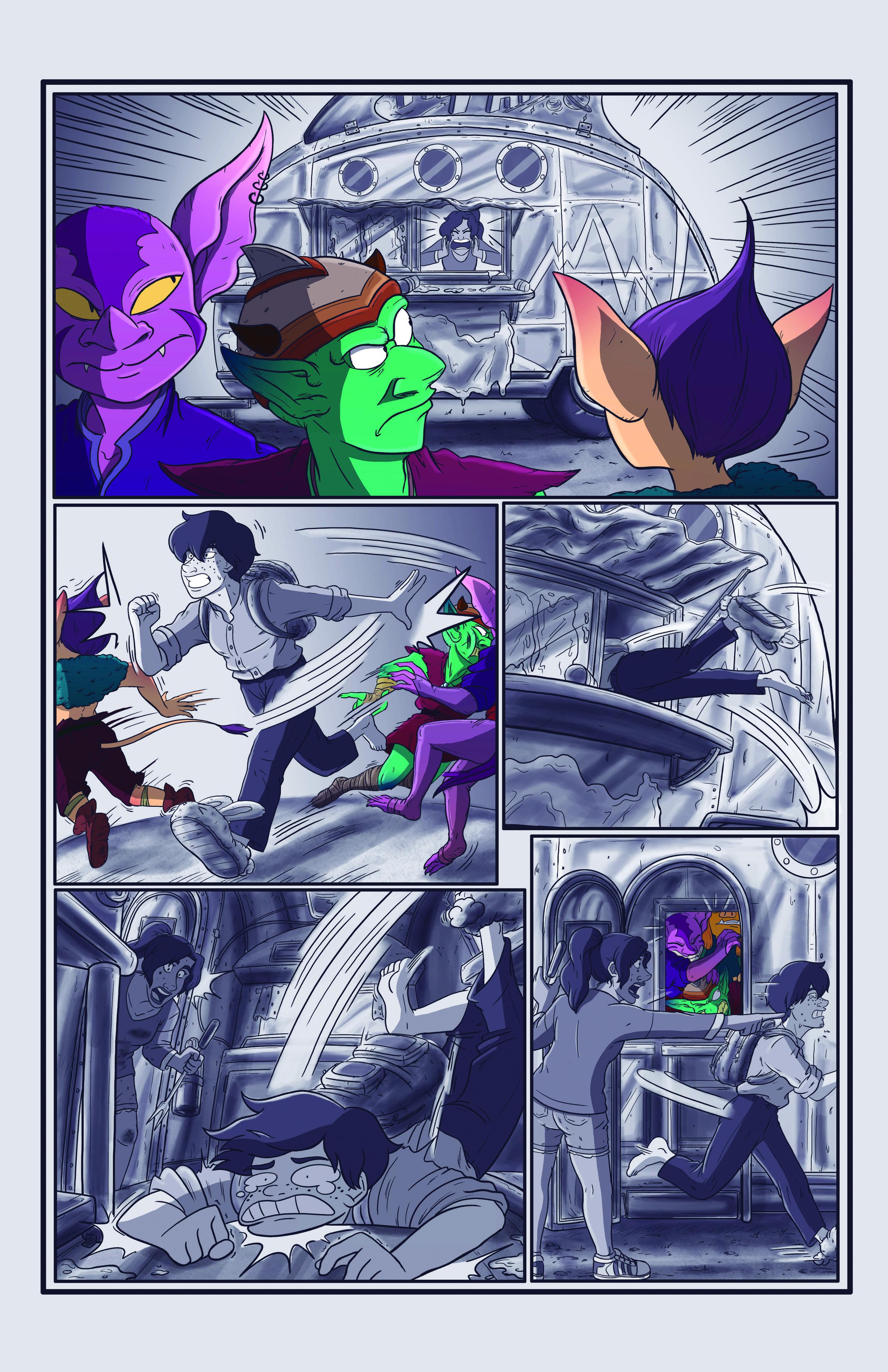 Page_99_V03.jpg