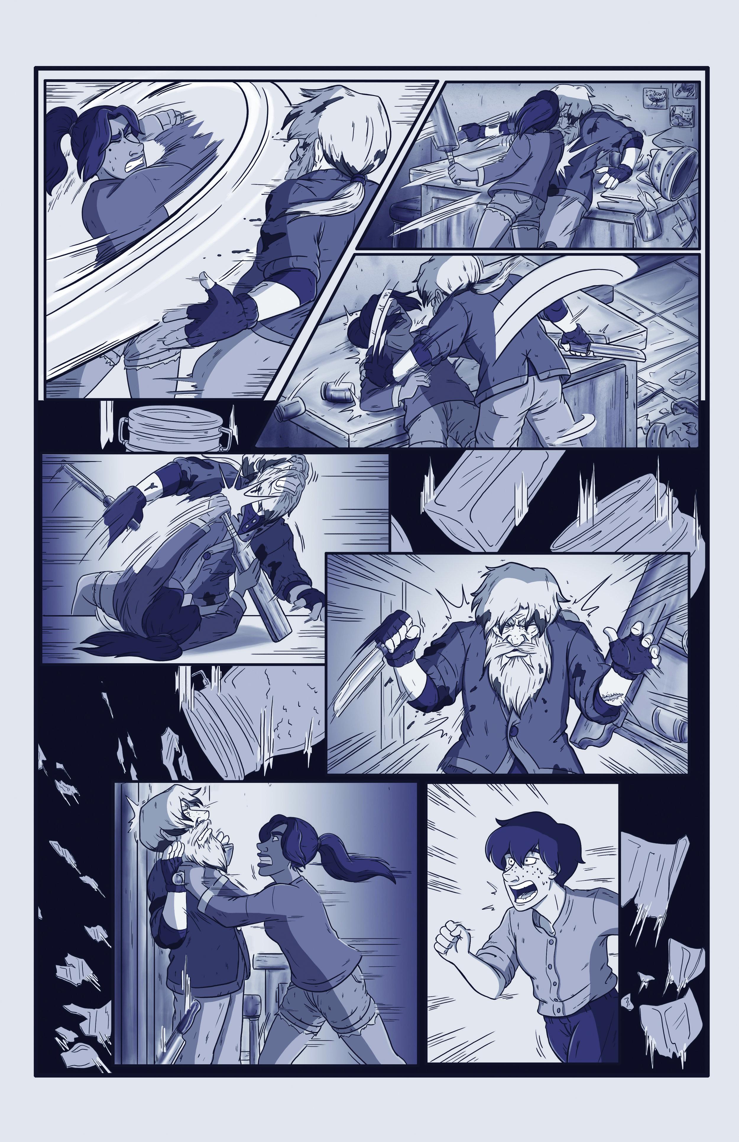 Page_106_V03.jpg