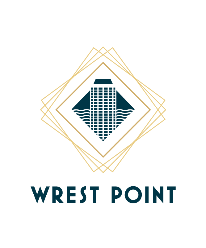 wrest_point_new.png