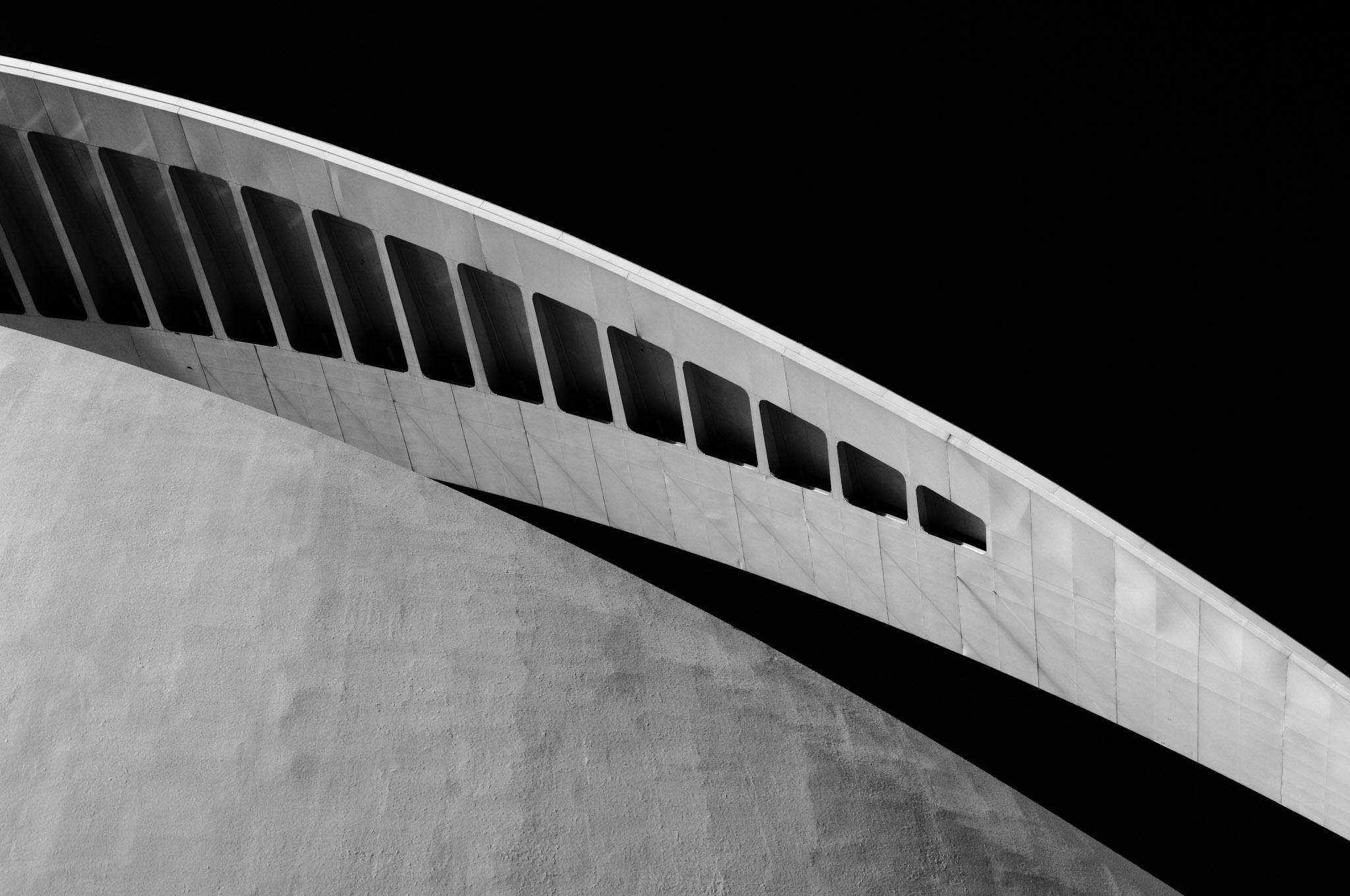 Palau de les Arts Reina Sofía 02