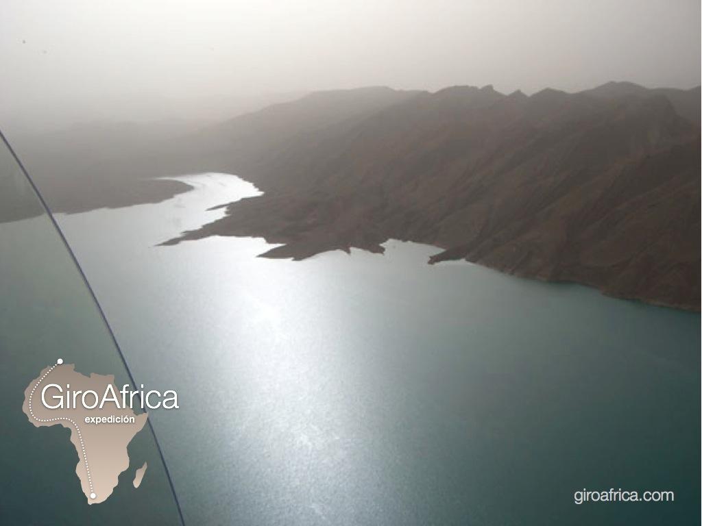 giroafrica coast1