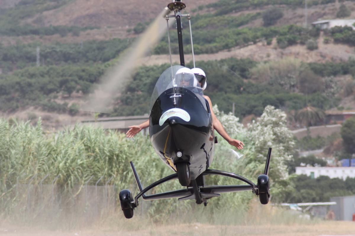giroafrica gyrocopter girodynamics3