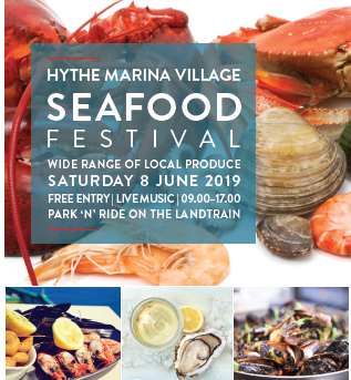 Hythe Sea food Fest.png