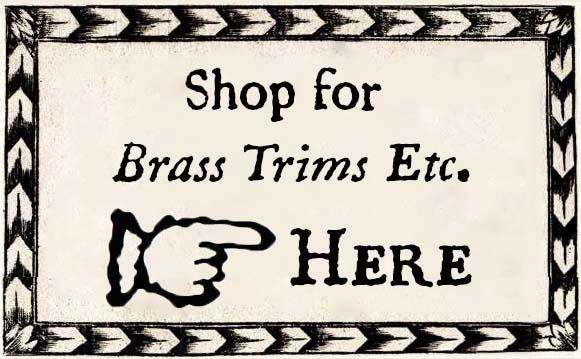 brass trims button.jpg
