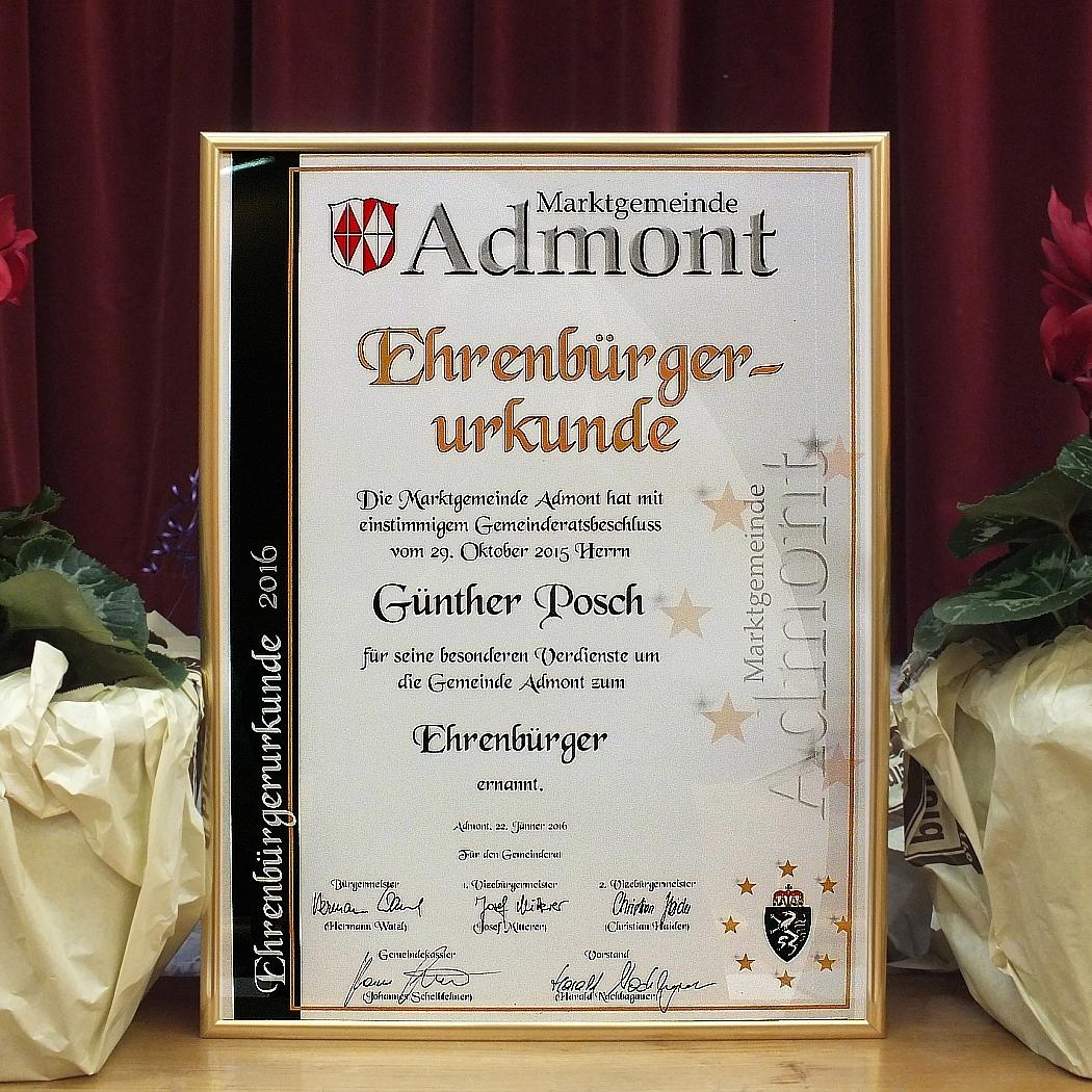 Gratulation_mit_Bgmst.jpg
