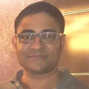 Najam Khawaja - Project Manager