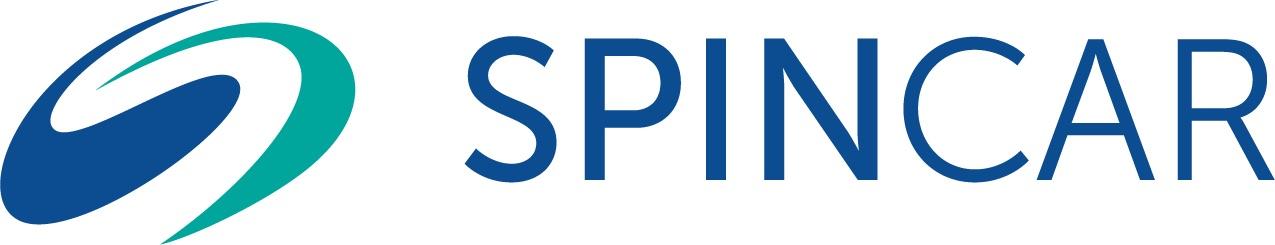 SpinCar-Pantone-2C.jpg
