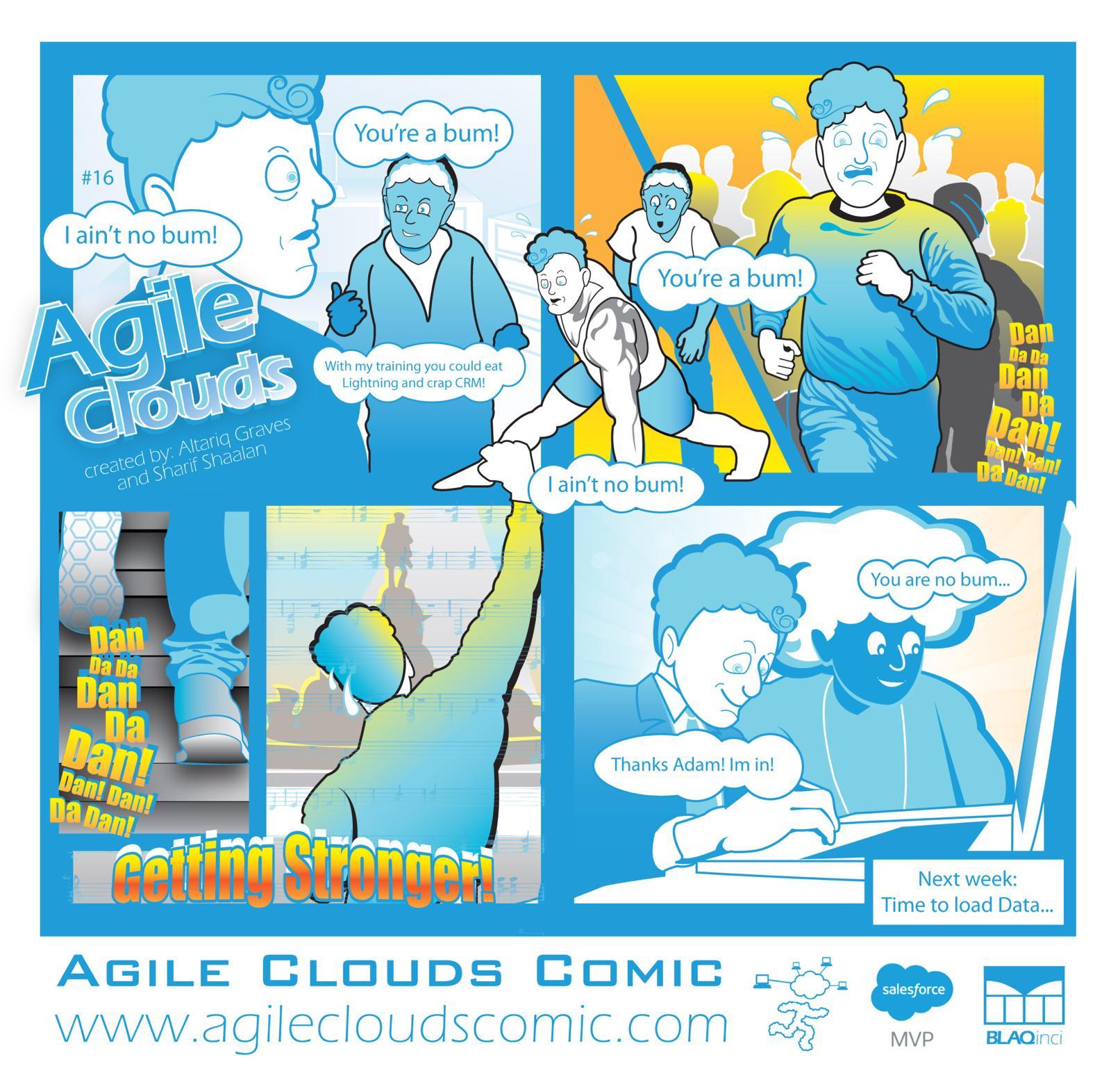 AgileClouds16.jpeg
