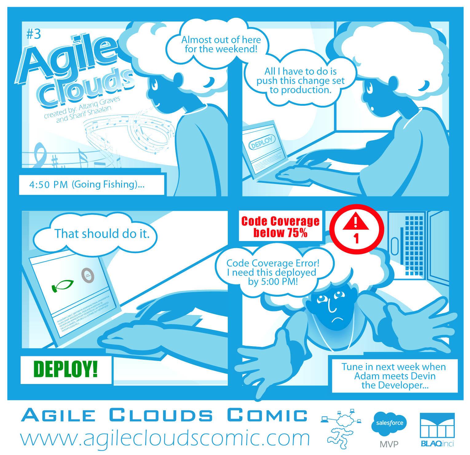AgileClouds3.jpeg