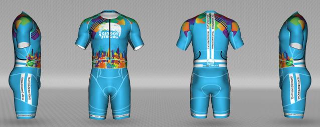 Tri Kit sleeves blue.PNG