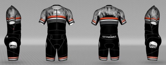 Tri Kit sleeves black.PNG