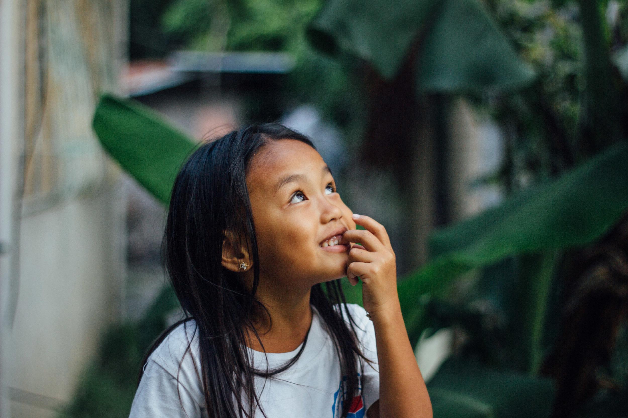 kid-philippines-photo-dianascalfati