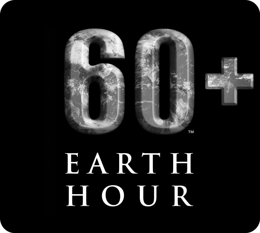 Earth Hour Australia