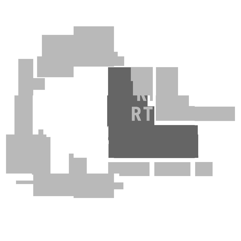 Large Marine Vertebrates Research Insitute