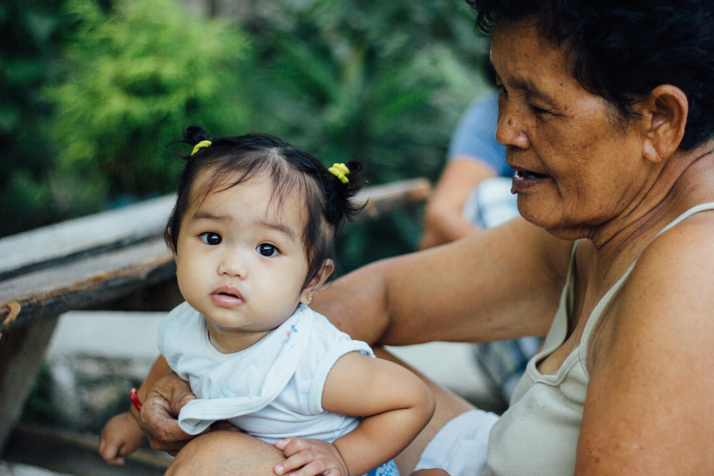 photo-philippines-kid-Diana-Scalfati.jpg