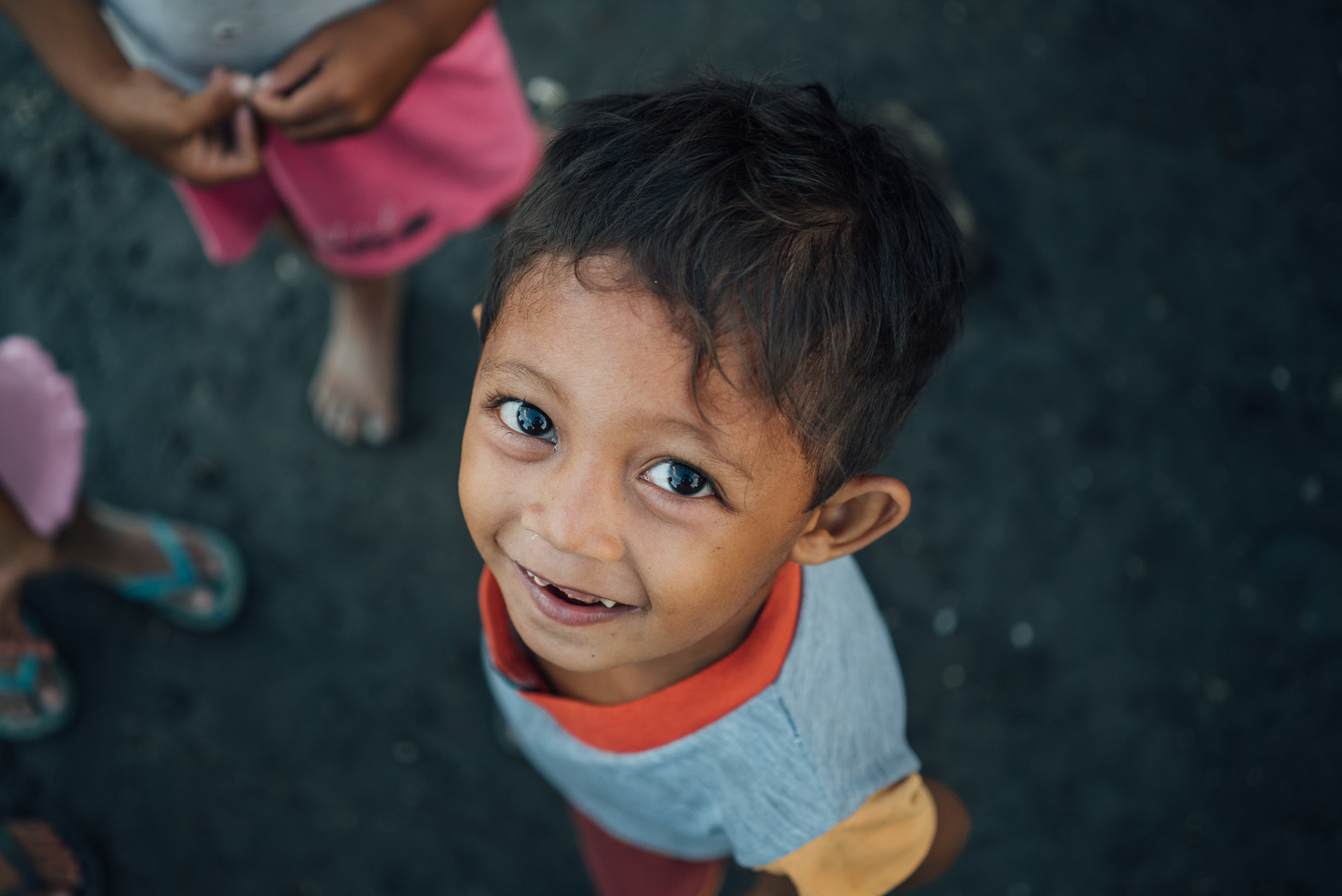 photo-philippines-kids-Diana-Scalfati-2.jpg