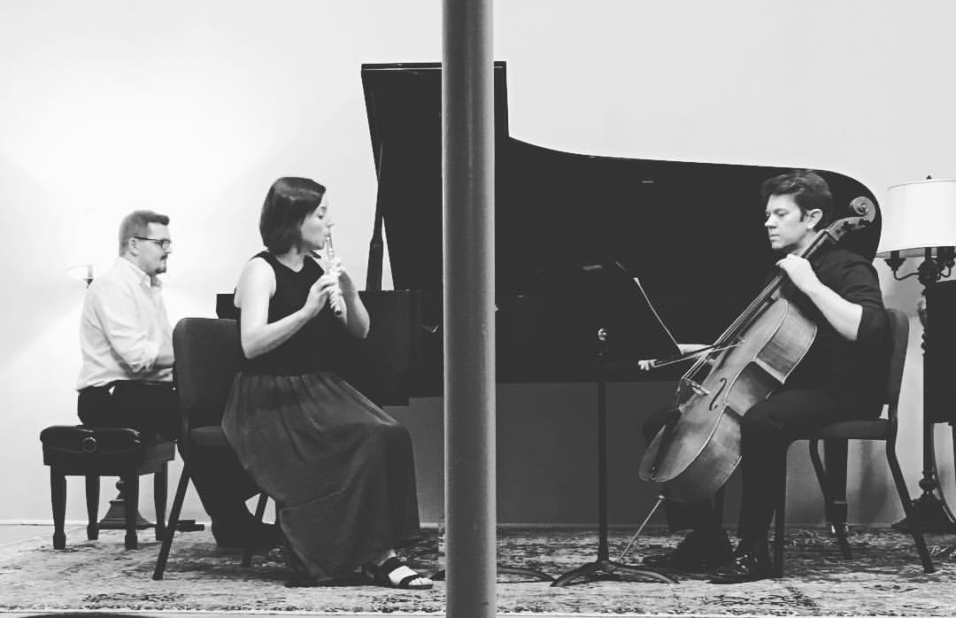 Haydn Trio.jpg