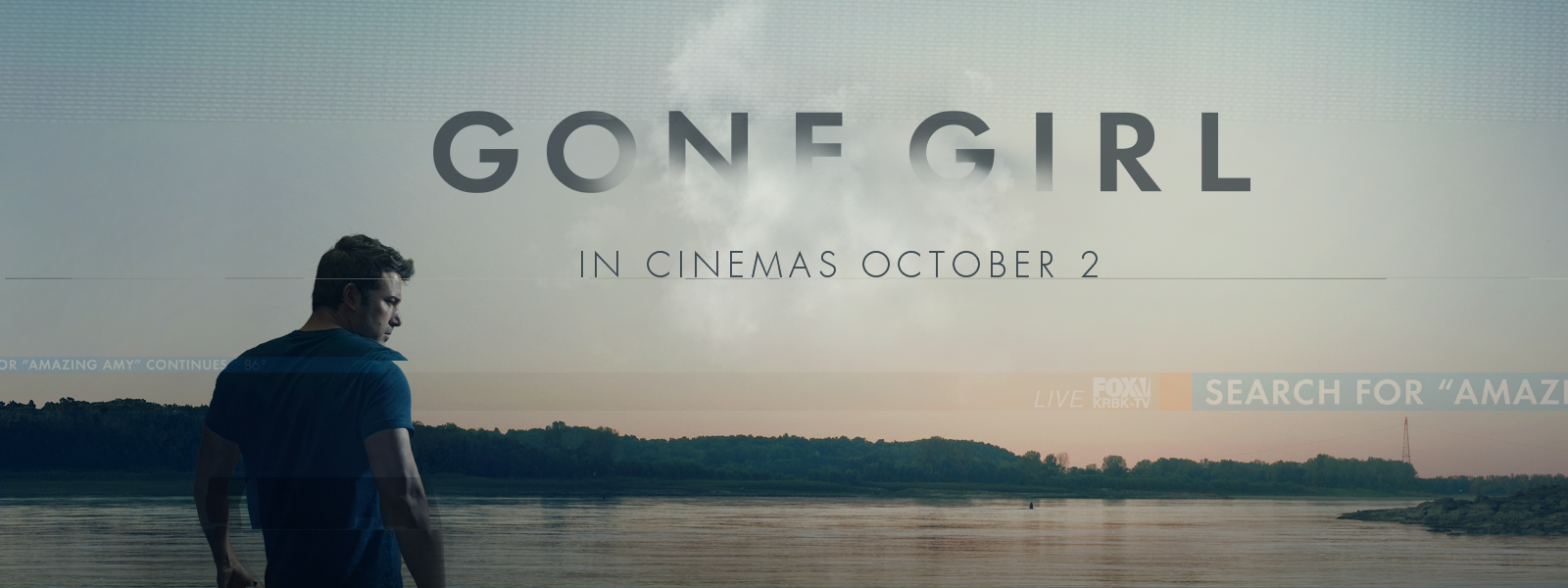 gone-girl-main.jpg