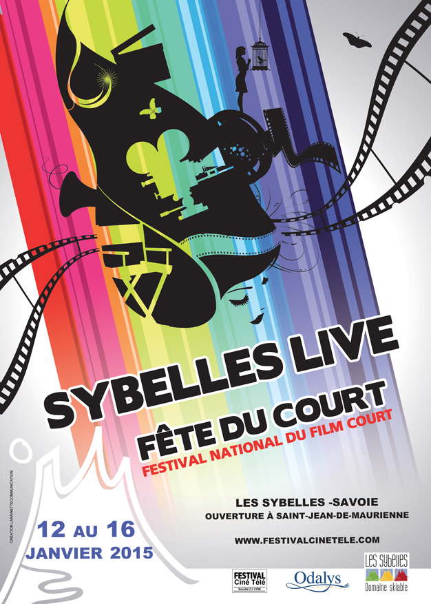 AFFICHE SYBELLE LIVE 15.jpg