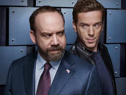 Billions_TV_Series-429277453-large.jpg
