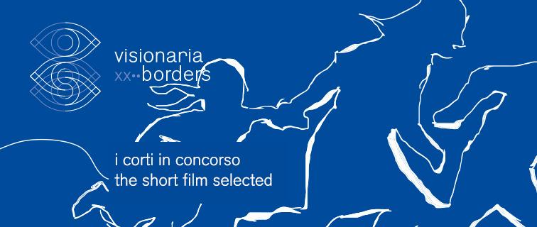 visionaria borders.png