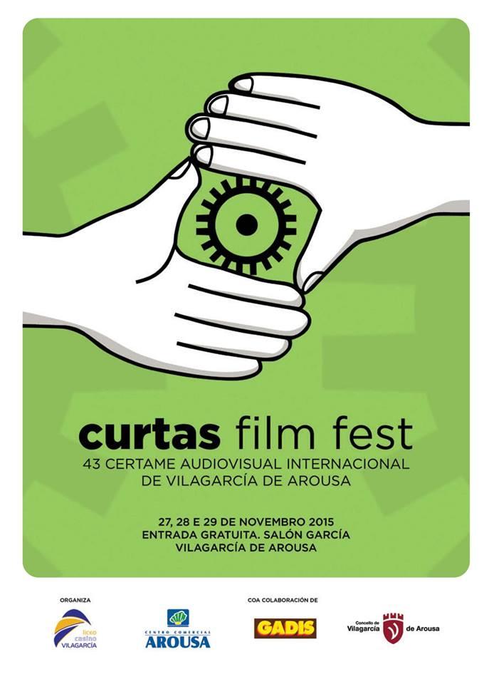 curtas film fest 2015.jpg