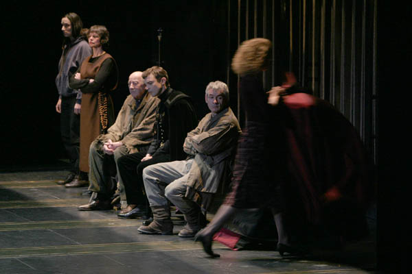 grand theatre 2.jpeg