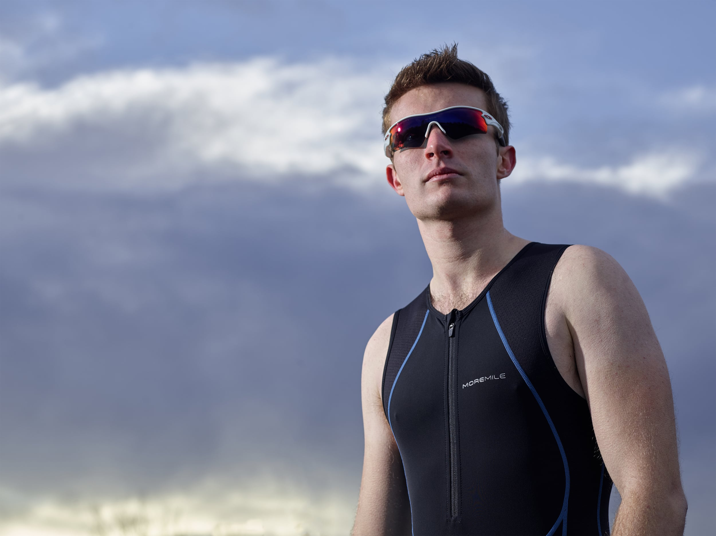 Tom Parsons_ Triatlon_05.jpg