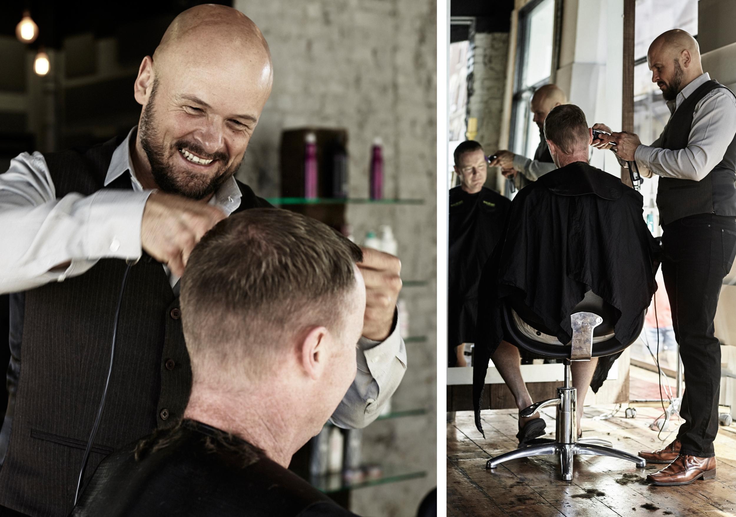 Barbershop.2.png