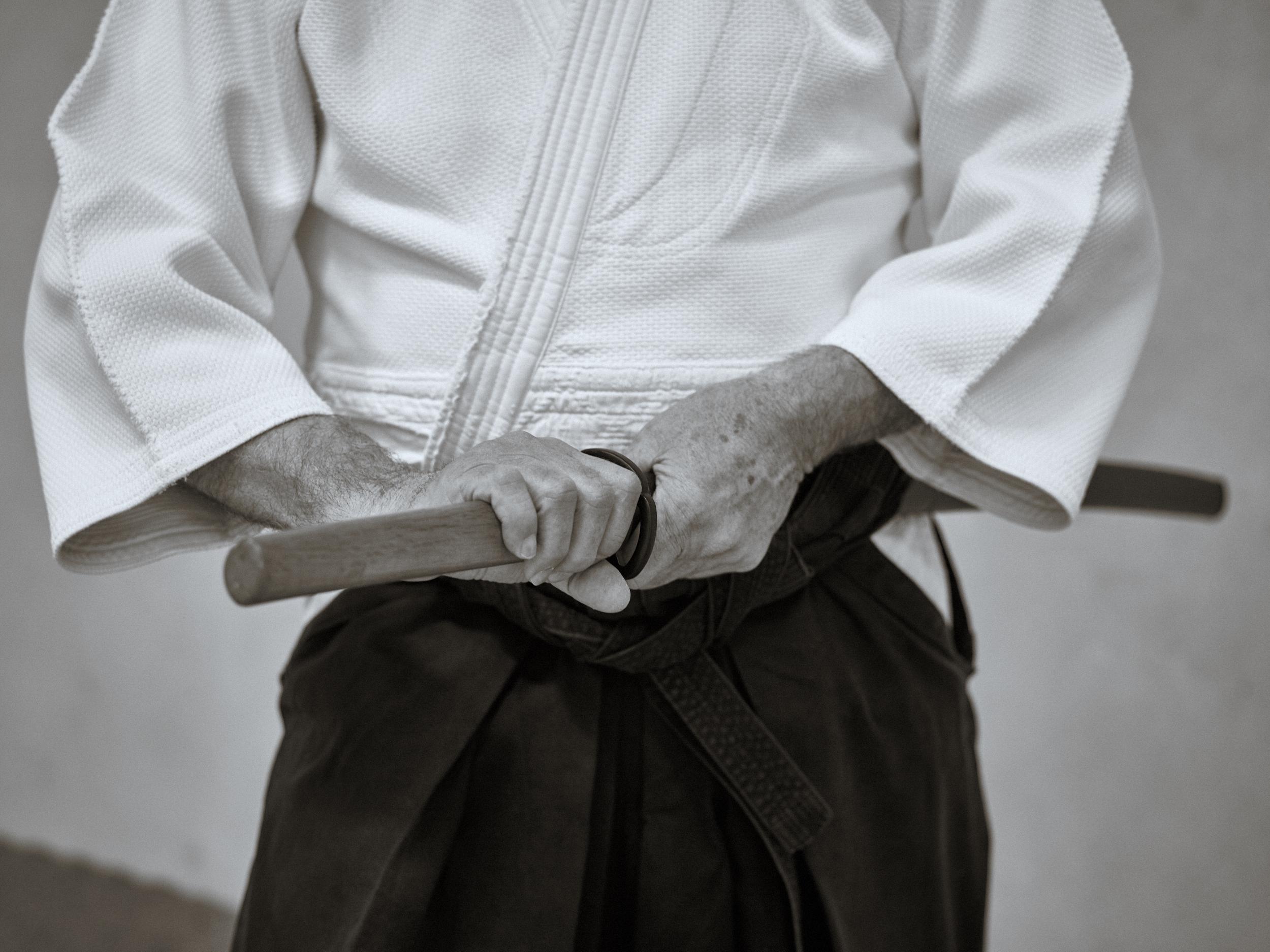 Aikido_05.jpg