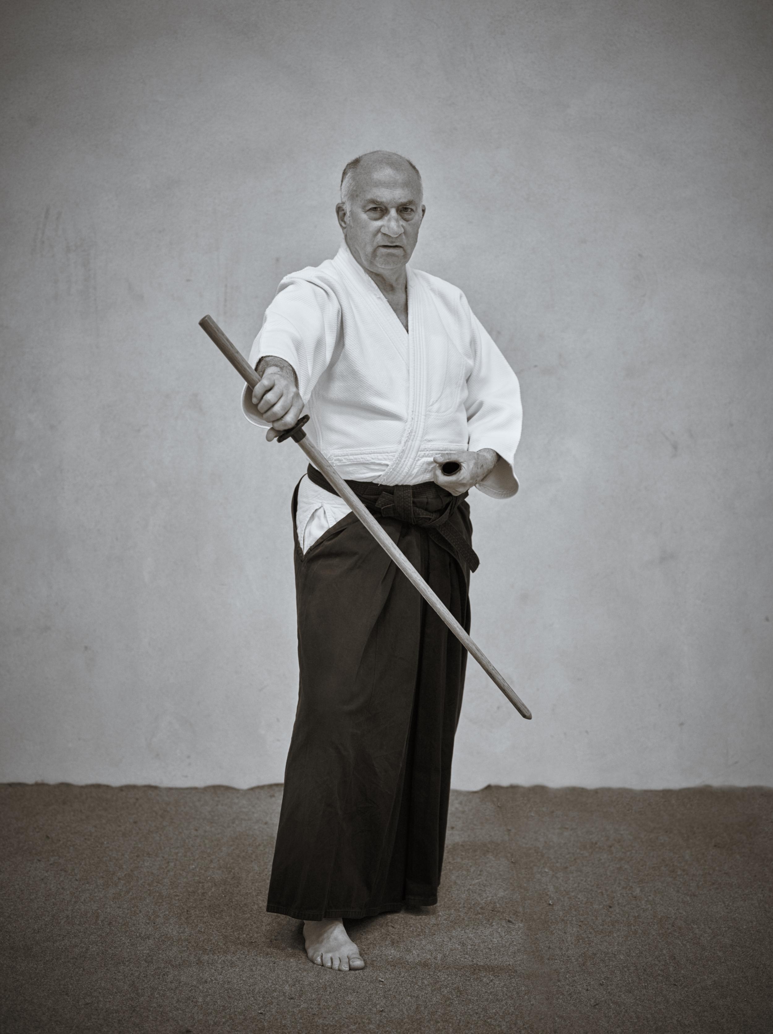 Aikido_35.jpg