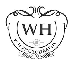 WHP Logo 225px.jpg