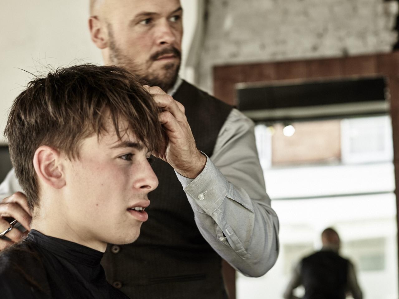Barber_33.jpg
