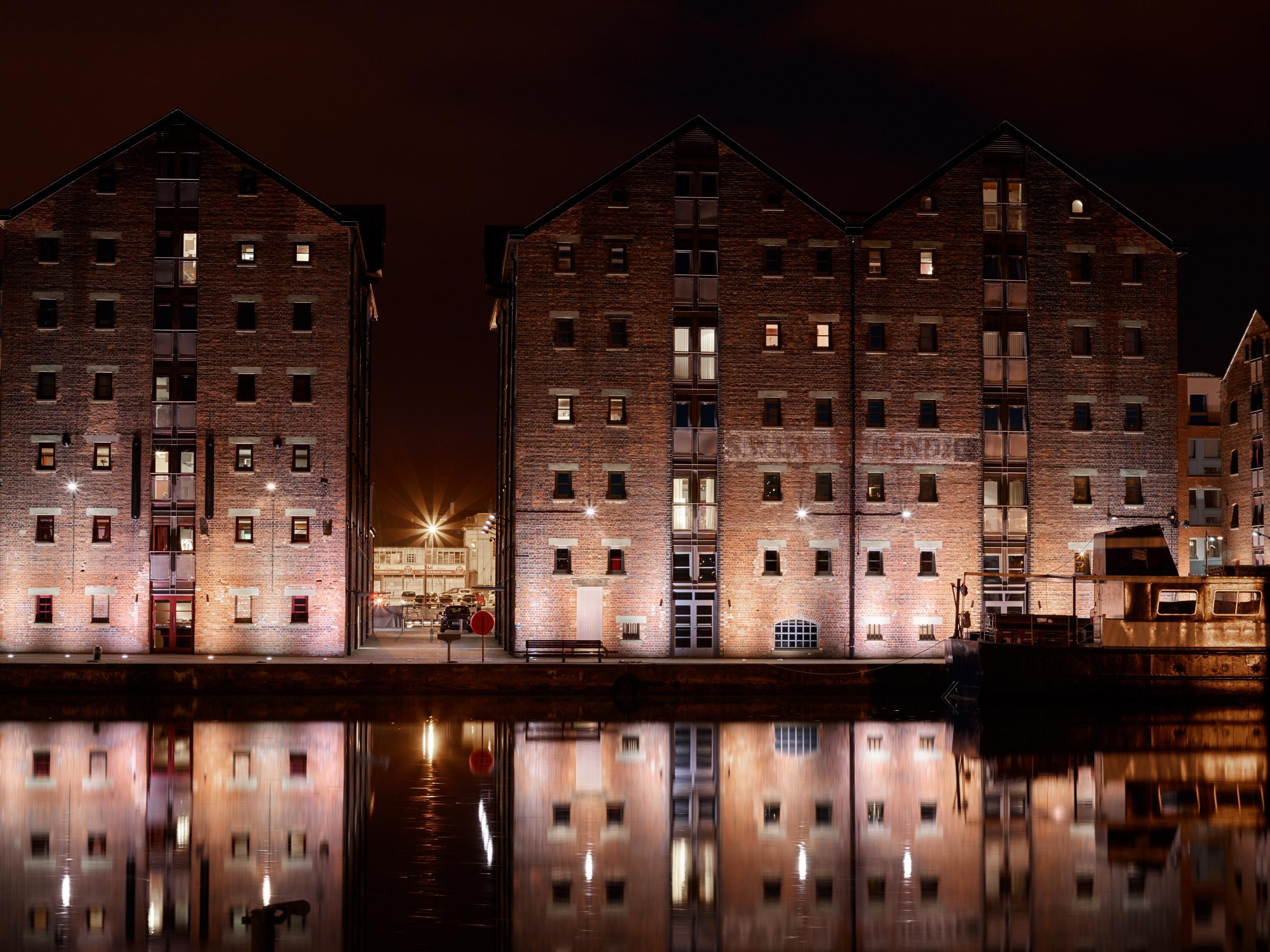 Gloucester_001.jpg
