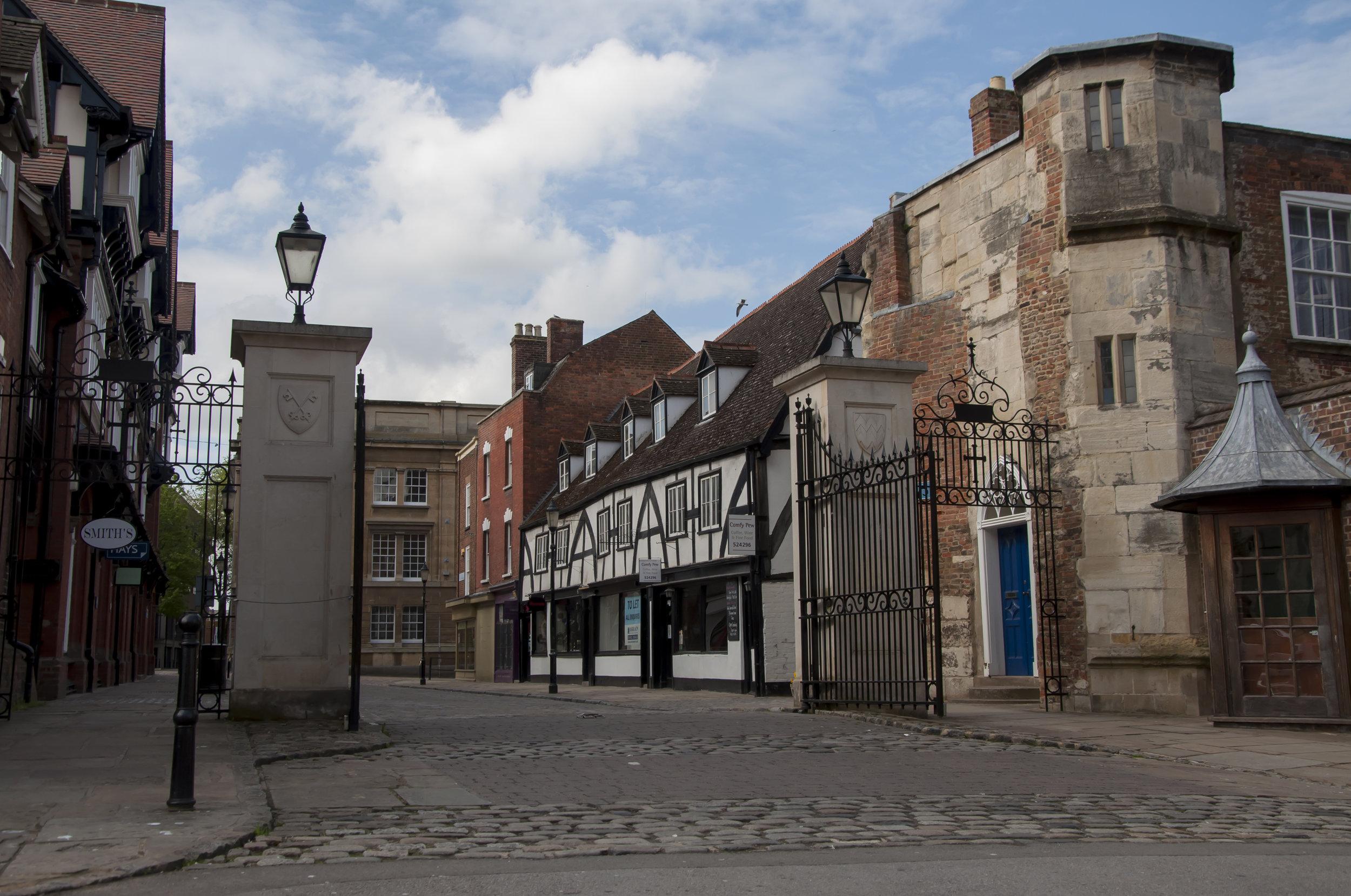 Gloucester_25.jpg