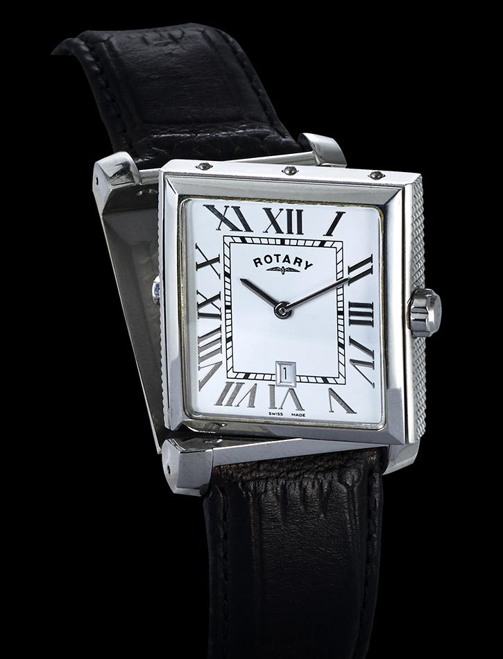 Rotary_Watch-1.jpg