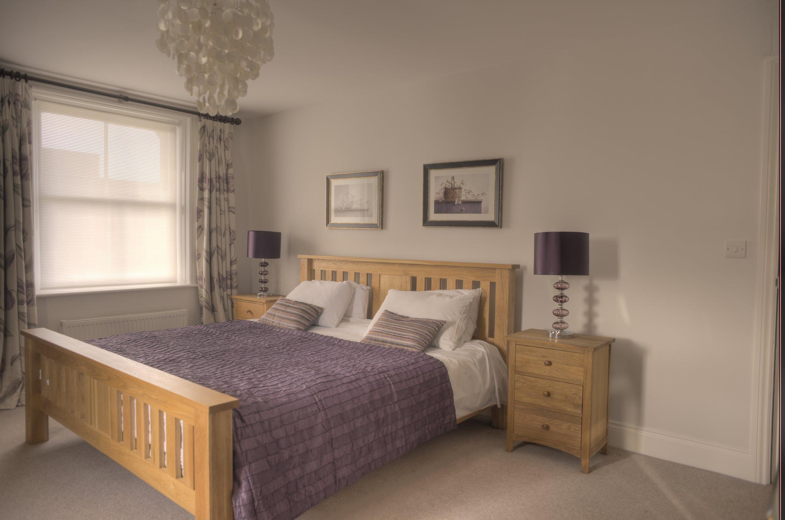 z 2nd Bedroom 2.jpg