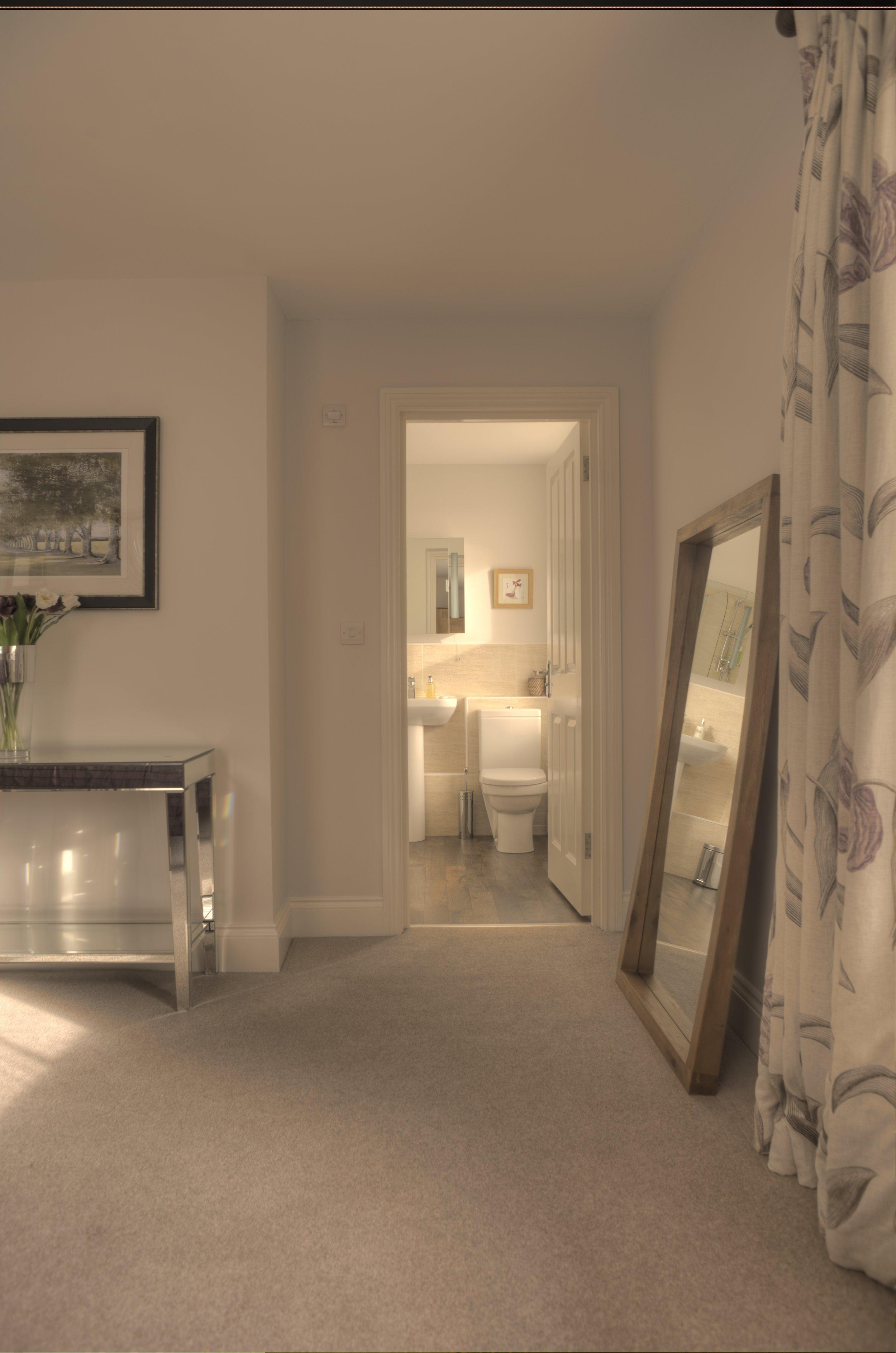 z 2nd Bedroom Suite.jpg